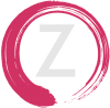 zenmo-logo-website-light-grey-square
